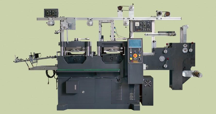 bsp3231w-lmhr