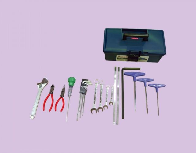 accessory_tools