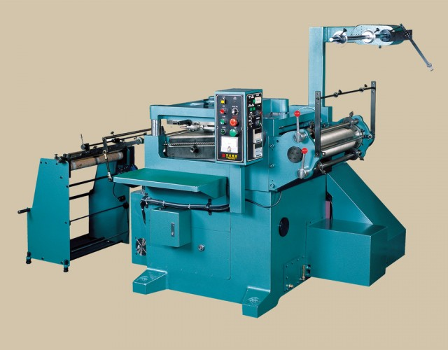 press_products_bs4055_s