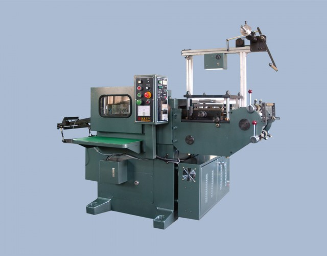 press_products_bsp3231slm