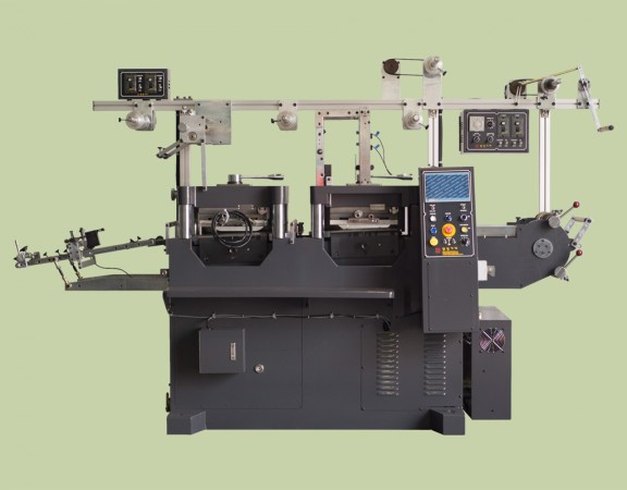 press_products_bsp3231w01_lmhr