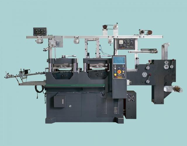 press_products_bsp3231w_lmhr