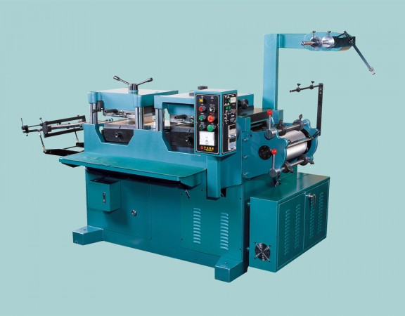 press_products_bsp3240w