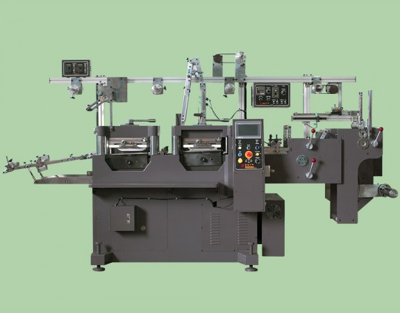 press_products_bsp3231w_2016
